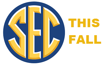 Full SEC Predictions