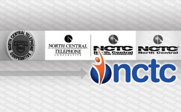 Always a Brand of National Telecommunications Progress
