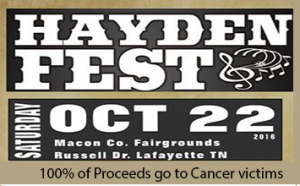 haydenfest3
