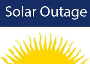 solar-outage