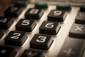 Job Posting – Chief Financial Officer (CFO)